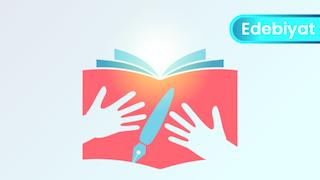 Doping Hafıza 9. ve 10. Sınıf Türk Dili ve Edebiyatı Örnek Videoları