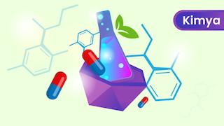 Doping Hafıza 9. ve 10. Sınıf Kimya Örnek Videoları