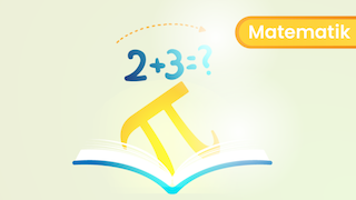 Doping Hafıza 7. Sınıf Matematik Örnek Videoları